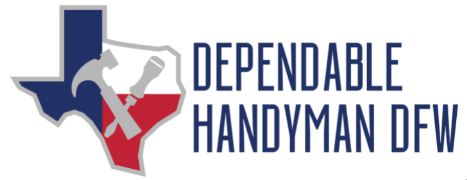 Dependable Handyman DFW, LLC.